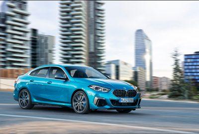 BMW Grand2